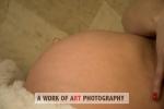 WOA_4980